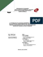 Proyecto Castro León y Zarate.docx