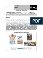 Informe Eritropoyesis-Eli.docx