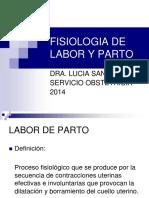 Fisiología-de-labor-de-parto.ppt