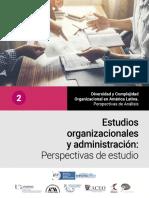 02-Perspectivas-de-estudio-de-las-organizaciones Shadowing.pdf