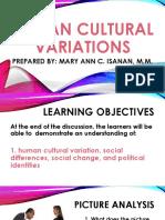 Lesson1_HumanCulturalVariations