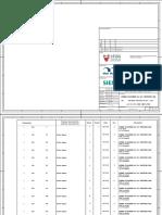 E38000744 G337 - HIDD =C04 IBT1 400-220kV_REV 0_2017-11-10