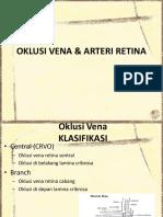 250237853 Oklusi Vena Retina