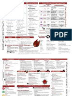WFRP3 Reference Guide - Court Dimon 6_german