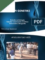 (9)_GENETIKA_9