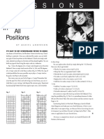 All Chords In All Positions.pdf