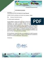oficc.docx
