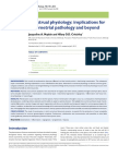 Jurnal Ginekologi 4 Menstrual Physiology