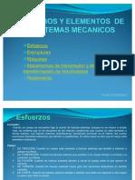 Presentacion Para El Blog