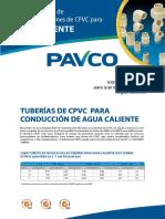 CPVC PAVCO.pdf