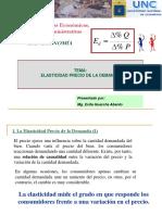5.- Elasticidad.ppt