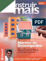 construir-.pdf