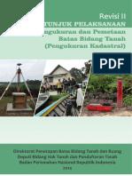 Juklak Kadastral (Rev II).pdf