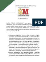 Plan-de-Trabajo-2.docx