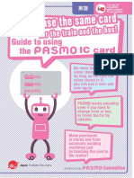 pasmo guide.pdf