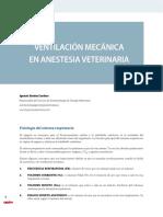 17108598-cv331015Ventilacion-mecanica-en-anestesia-veterinaria.pdf