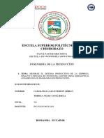 INFORME_EDITADO.docx
