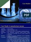 B.tax+Case Studies[1][1]