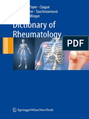 hipertónia cervicothoracicus osteochondrosissal