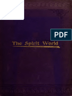 spirit world.pdf