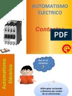 Contactor.pdf
