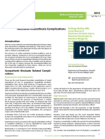 neuraxial-anaesthesia-complications.pdf