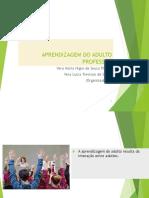 Aprendizagem Do Adulto Professor (7)