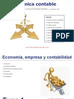 1285686102_paGz.pdf