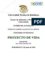 PROYECTO DE VIDA.pdf
