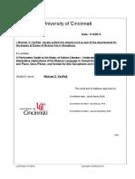 DenisovSaxAltoWorksAnalysis.pdf