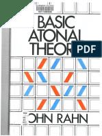 John-Rahn-Basic-Atonal-Theory.pdf