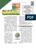 Tema02-Historia-y-desarrollo-de-la-DSI.pdf