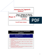 Balance de M y E.pdf
