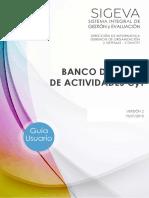 Manual Banco de Datos C y T v2