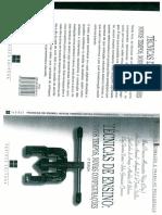 tecnicas_de_ensino_part_1.pdf