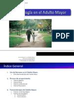 farmacologiaadultomayor-120814092626-phpapp01