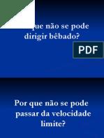 Porquenão[1]...pdf