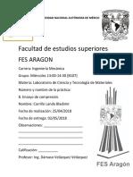Ciencia de materiales (Ingeniería)