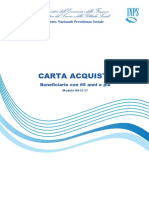 1383 Carta Acquisti Anziani Modulo a012!17!20161216