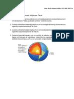 Guia 4 Basico Unidad II PDF