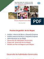 GESTIÓN DE MYPES SESIÓN 05.pptx