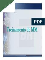 Treinamento MM Petrobras.pdf
