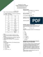 8-Advanced-Mathematics.pdf
