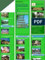 Kerala Bsr
