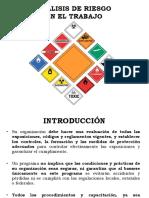 CAPITULO 6 ANALISIS DE RIESGOS .pdf