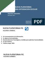 PRESENTACION_PIE_2018.pdf