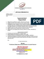 ARTICULO PERIODISTICO 2018.docx