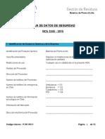 HDS Bateria Plomo Acido (1)