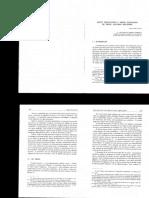 Agente provocador e meios enganosos de prova.pdf