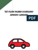 GARDNER pictogramas.pdf
